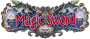 archivio_dvg_09:magic_sword_-_art10.png