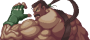 maggio11:final_fight_3_-_intro_haggar.png