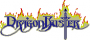archivio_dvg_01:dragon_buster_logo.png