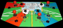 marzo08:all_american_football_-_control_panel.png