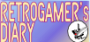 partners:retrogamers_diary_logo.png