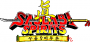 archivio_dvg_10:ss2_-_logo3.png
