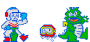 archivio_dvg_09:dig_dug_-_intro.png