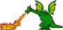 archivio_dvg_01:dragon_buster_-_dragon_green.png