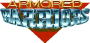 archivio_dvg_03:armored_warriors_-_logo.png