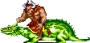 archivio_dvg_09:magic_sword_-_nemico_-_minotaur4.png