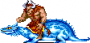 archivio_dvg_09:magic_sword_-_nemico_-_minotaur6.png