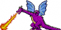 archivio_dvg_01:dragon_buster_-_dragon_purple.png