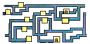 archivio_dvg_01:dragon_buster_map9e.png