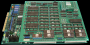 archivio_dvg_09:magic_sword_-_pcb2.png