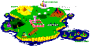 archivio_dvg_02:monster_world_ii_-_mondo.png