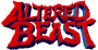 archivio_dvg_03:altered_beast_-_logo.png