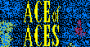 luglio10:ace_of_aces_cpc_-_logo.png