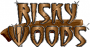 luglio10:risky_woods_-_logo.png