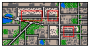 archivio_dvg_02:shinobi_-_map1.png