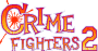 archivio_dvg_06:crime_fighters2_-_logo.png