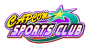 archivio_dvg_01:capcom_sports_club_logo.png