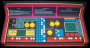 archivio_dvg_02:gravitar_-_control_panel_-_02.png