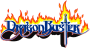 archivio_dvg_07:dragon_buster_-_marquee.png