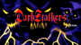maggio10:darkstalkers_-_the_night_warriors_-_cabinet_-_marquee.png