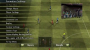 nuove:pes_2008.png