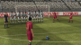 nuove:pes_2008_1.png