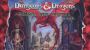 archivio_dvg_01:dungeons_dragons_-_shadow_over_mystara_-_marquee.png