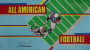marzo08:all_american_football_-_marquee.png