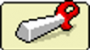 archivio_dvg_02:wbml_item_spade.png