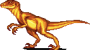 archivio_dvg_03:cadillac_and_dinosaurs_-nemico_-_dino_hopper.png