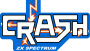 nuove:crash_logo.png