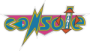 gifvarie:consolemania-piccolo.png