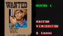 archivio_dvg_02:gunsmoke_wanted1.png