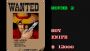 archivio_dvg_02:gunsmoke_wanted2.png