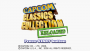 archivio_dvg_11:1942_-_capcom_classics_collection_reloaded_-_01.png