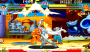 dicembre09:marvel_vs._capcom_0000_psc.png