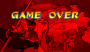 dicembre09:marvel_vs._capcom_gameover.png
