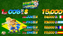 gennaio09:capcom_sports_club_scores.png