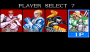 gennaio09:captain_commando_select.png