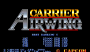 gennaio09:carrier_air_wing_scores.png