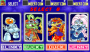 luglio10:bucky_o_hare_-_select.png