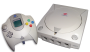 maggio08:dreamcast-set-orange.png
