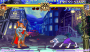 maggio10:darkstalkers_-_the_night_warriors_-_01.png