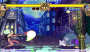 maggio10:darkstalkers_-_the_night_warriors_-_02.png
