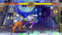 maggio10:darkstalkers_-_the_night_warriors_-_03.png