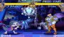 maggio10:darkstalkers_-_the_night_warriors_-_05.png