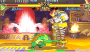 maggio10:darkstalkers_-_the_night_warriors_-_06.png