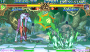 maggio10:darkstalkers_-_the_night_warriors_-_07.png