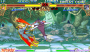 maggio10:darkstalkers_-_the_night_warriors_-_09.png