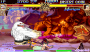 maggio10:darkstalkers_-_the_night_warriors_-_14.png